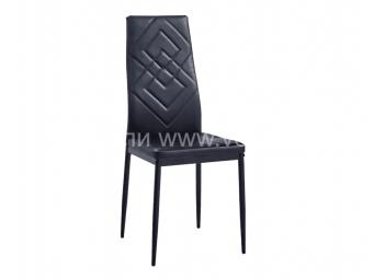 Стол К-294