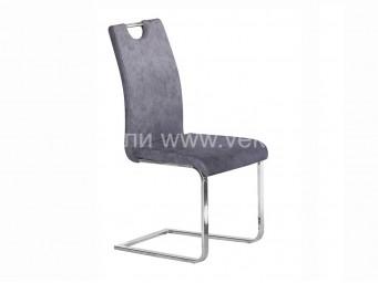Стол К-281