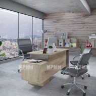 Офис модули Гранд
