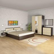 Модули за спалня Нео