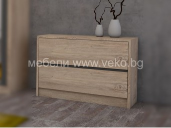 Скрин ЧИКАГО 2