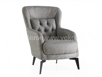 Кресло НЕВА