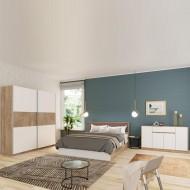 Модули за спалня Класик