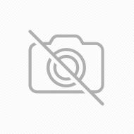 Аксесоари и резервни части