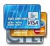 paycards